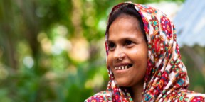 Building Movements and Empowering Activists, Bangladesh