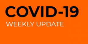 Covid-19: Weekly Update, June 1 2020